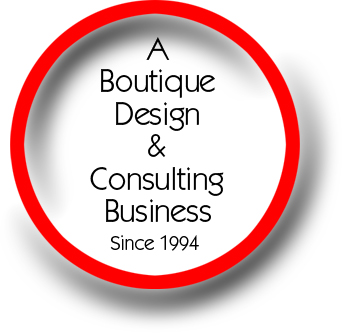 ondesign.com - A boutique design & consulting business since 1994